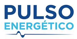 Pulso Energético