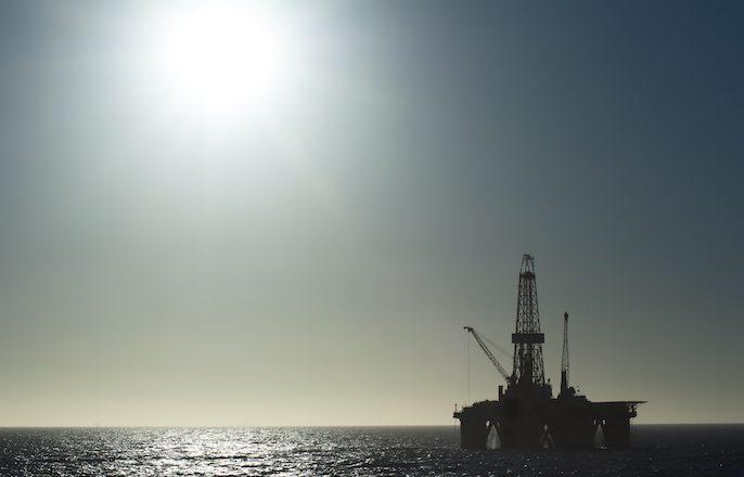 Unificacion de Yacimientos de Hidrocarburos